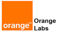 12-orange-labs.png