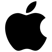 13-black-apple.png