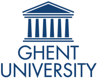 28-Ghent-University.png